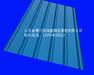 滨州海鑫彩钢镀锌板原装现货价格优惠