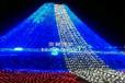 徐州高品质的梦幻灯光节厂家生产灯光节出售服务一条龙
