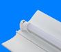 佛山海灝照明T8光帶支架超市線槽燈LEDT8車庫線槽支架貨源工廠