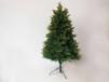 圣诞树-687