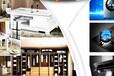 成都室内装修设计公司就选成都装修装饰公司,家装品牌领航者