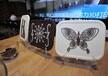 3D打印服务最新排行榜认准梦幻工厂品牌