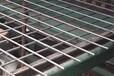 钢筋焊接网片焊接钢筋网钢筋焊接网钢筋焊网