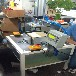 东莞厂家提供:天地盒包盒机,盒折边压泡机高效节能,欢迎来电洽谈。