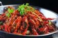 无需大厨零经验即可开店的美味肉蟹煲