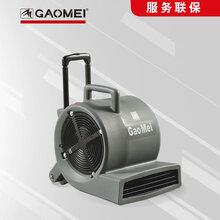 天津吹干机天津吹风机高美B-3三速吹干机图片