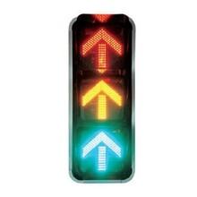 智能交通信号灯厂家交通信号灯箭头信号灯图片
