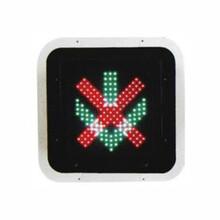 江苏交通信号灯厂家生产led信号灯可定制图片
