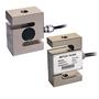 梅特勒托利多S型称重传感器TSB-2t、TSB-3t、TSB-5t图片
