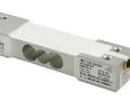 梅特勒托利多波纹管MT1022–铝制单点式传感器图片