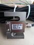 梅特勒托利多TSB-5000KG称重传感器图片