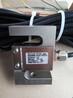 梅特勒托利多TSC-2T拉式传感器