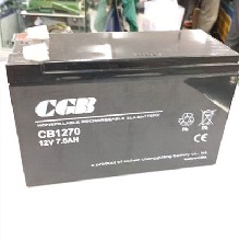 武汉长光蓄电池12V12AHCGBCB12120