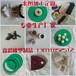 上海霖超精密注塑塑料制品注塑件加工专业快速异形塑料制品定做