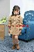 牡丹江品牌童装折扣加盟店,韩版童装尾货批发