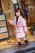 童装品牌国内一二线童装服装,厂家品牌折扣羽绒服