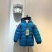 哈尔滨童装品牌折扣羽绒服,迪士尼品牌童装折扣