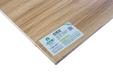 南昌生态板最好的品牌是什么?实又美板材