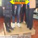 天津纸托盘加工厂家出口专用纸托盘供应商