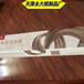 天津纸箱北辰制造纸箱纸盒的工厂定做纸箱纸盒