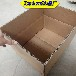 天津纸箱纸盒订做
