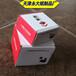 各种规格用途纸箱纸盒加工定做/食品包装礼品盒批发价格