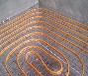 环森丝网直销精品地暖网片钢筋网片质量保证