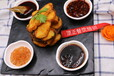 顶正重庆酸菜鱼的做法较正宗的做法和技术培训酸菜煮鱼