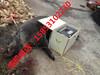 安徽铜陵野猪机电野猪机捕猎机