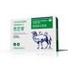 新疆骆驼奶全国招商,依巴特品牌,量大从优,价格美丽!