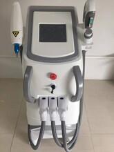 广州富美健康产业厂家直销各种美容仪器美容院专用定制仪器