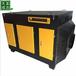 直供光氧等离子净化器uv光氧催化器净化设备高效除臭味环保设备
