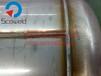 宁波管道预制自动焊机管道全位置自动焊机焊管专家斯科威尔