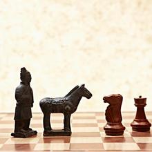 房卡模式棋牌源码游戏发展历史由缘