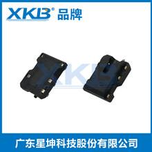 防水耳机插座沉板防水音频插座PJ-3026
