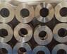 机械加工厂精密件加工大连精密零部件加工