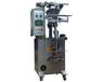 非标自动化设备定制非标自动化组装设备