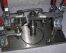 工装治具大连治具设计大连机械加工