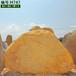 國內各地黃蠟石集錦快來看看你的家鄉有沒有這種誘人的石頭!