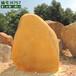 江苏大型黄蜡石江苏黄蜡石厂家,泰州大型黄蜡石一块多少钱