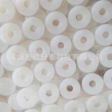 专业销售防滑减震橡胶垫硅胶垫防滑耐磨橡胶脚垫橡胶脚垫硅胶