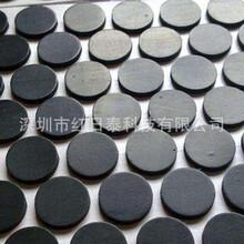 大量供应橡胶脚垫防水橡胶垫片耐高温耐腐蚀橡胶垫