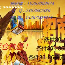 新平台新市场FFX火爆招商中图片