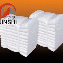 四川眉山硅酸鋁耐火棉纖維棉生產廠家哪家好質量有保障圖片