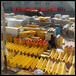 標志樁價格標志樁生產廠家