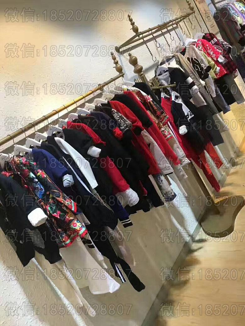 婴儿童装进货渠道,韩版品牌童装春款,品牌童装折扣货源批发
