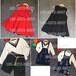 童装秋季连衣裙批发,阿里巴巴秋季童装批发,品牌童装折扣货源