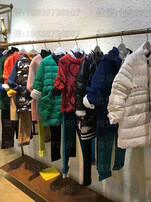 韩国品牌童装2017秋裤,库存童装批发论斤卖,韩国童装品牌男童,韩国高端品牌童装图片