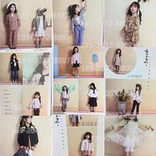 纯棉童装特价,品牌童装裙子婴幼儿童裙批发,儿童睡衣套装折扣批发