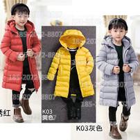 品牌折扣童装外套,广州品牌折扣童装拿货,童装折扣走份羽绒服,儿童折扣童装羽绒服图片